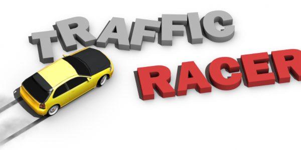 Traffic Racer Para Hilesi İndir
