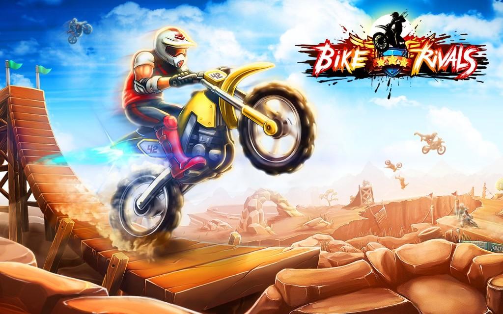 bisiklet-Rakipler-6e449c-H900