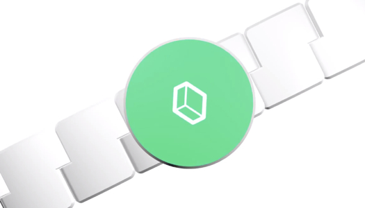 blocks akıllı saat (1)