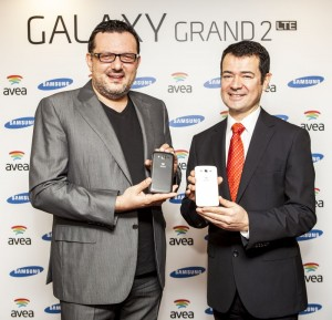 samsung-avea-galaxy-grand-2
