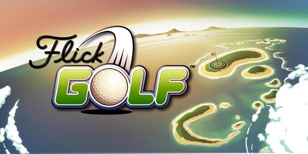 Flick Golf İnceleme