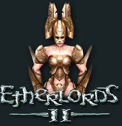 Etherlords 2 inceleme