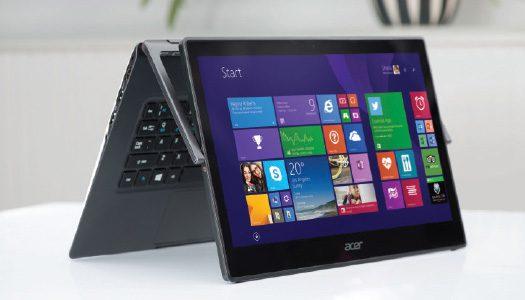 Acer Aspire R13 (2)