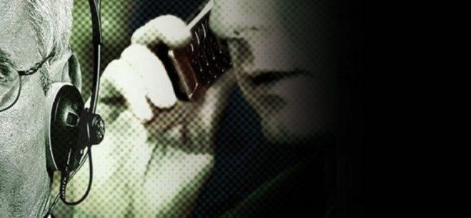 Cep Telefonu Dinlemesi Nasil Anlasilir