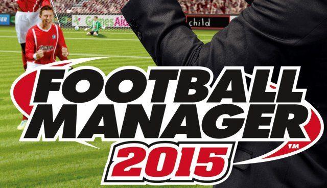 Football Manager En çok sevilen ders olabilir