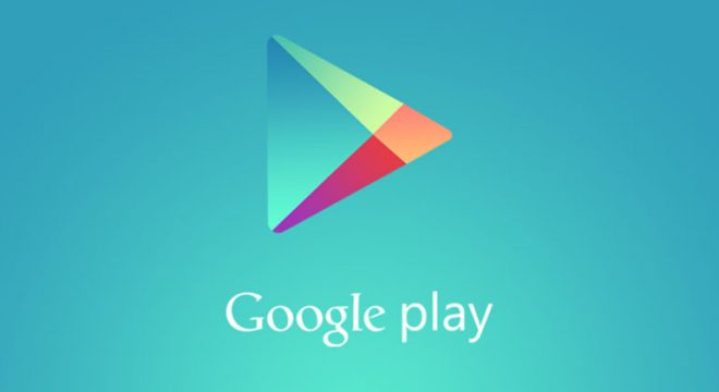 Google Play Kübaya Yelken Açtı !