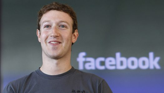 Mark Zuckerberg-soru-cevap