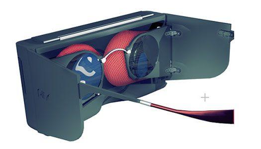 Pinc VR (2)