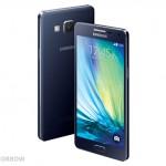 Samsung Galaxy A5 (9)