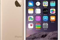 iPhone 6 Cep Telefonu