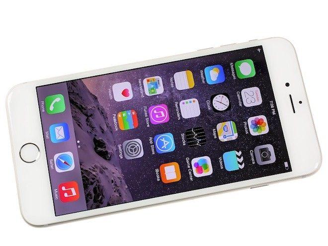 iPhone 6 Plus-26