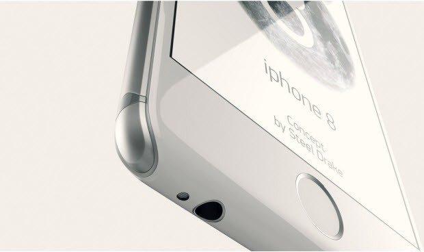 iphone-8-konsept (1)