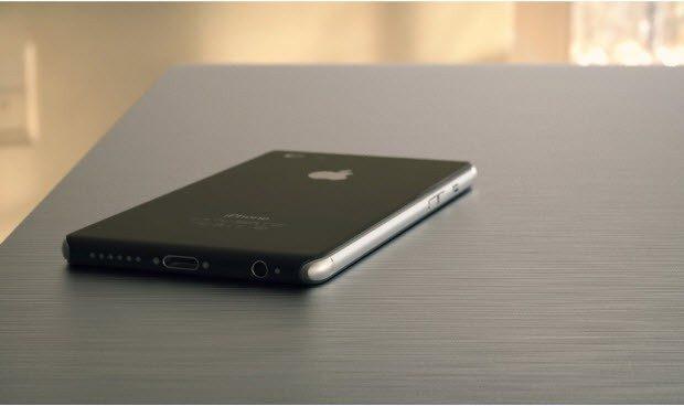 iphone-8-konsept (2)