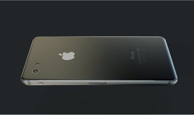 iphone-8-konsept (3)