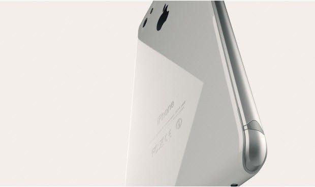 iphone-8-konsept (4)