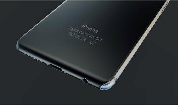 iphone-8-konsept (5)