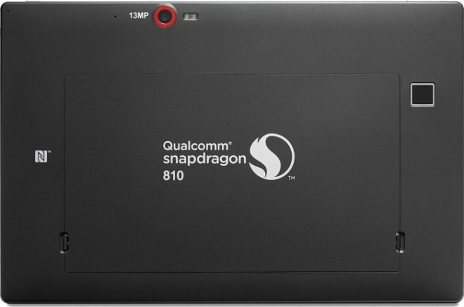 qualcomm-tablet (2)