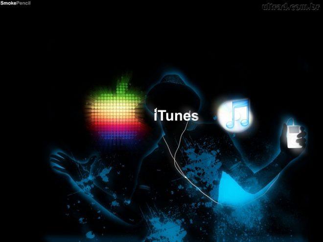 Apple iTunes, Avrupa ülkelerinde iade anlayışına geçti