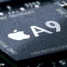 A9-chipset