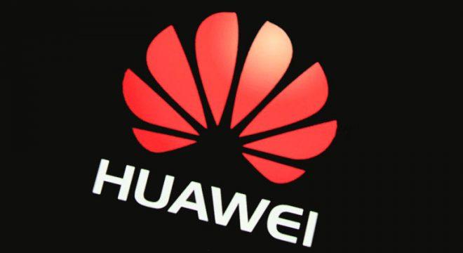 AH-Huawei-Logo-1.1