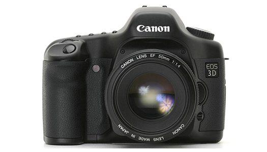 Canon-04
