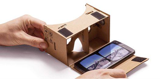 Cardboard-13