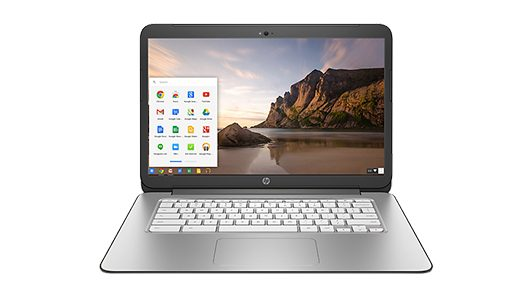 HP-Chromebook-14-03