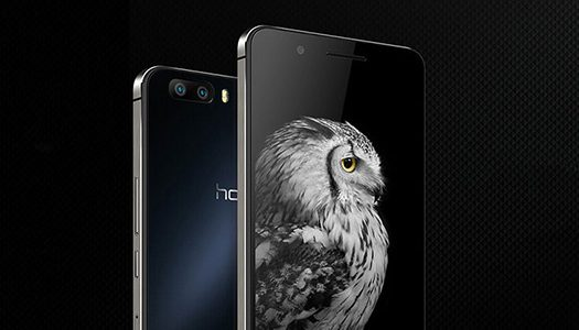 Huawei Honor 6 Plus (1)