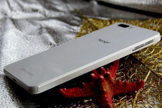 Huawei Honor 6 Plus (2)