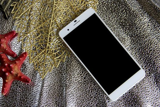 Huawei Honor 6 Plus (3)
