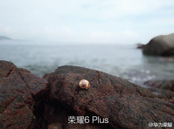 Huawei-Honor- 6-Plus