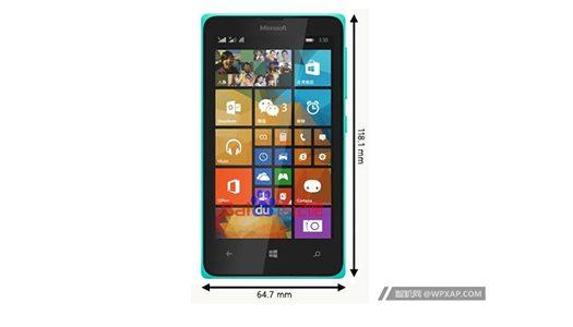 Lumia-435-05