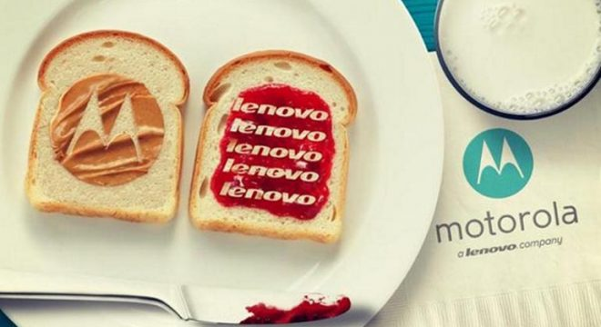 Motorola-Mobility-is-now-a-Lenovo-company