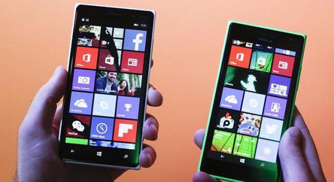 Nokia-Lumia-730-735