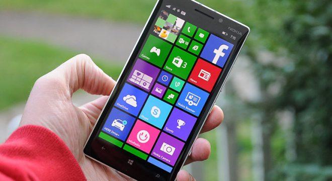 Nokia-Lumia-930-Icon