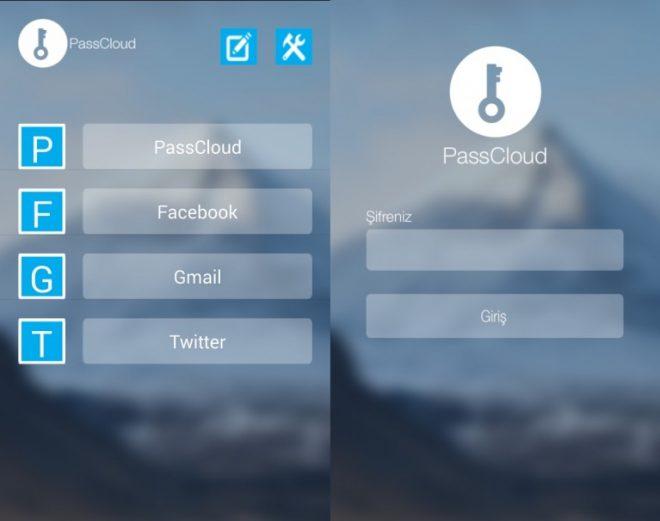 PassCloud-horz
