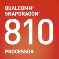 Qualcomm-tries-to-calm-fears-says-64-bit-Snapdragon-810-is-still-on-track