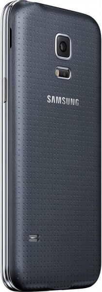 Samsung Galaxy S5 mini Duos