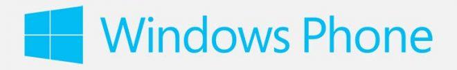Windows_Phone_logo