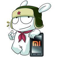 Xiaomi-president