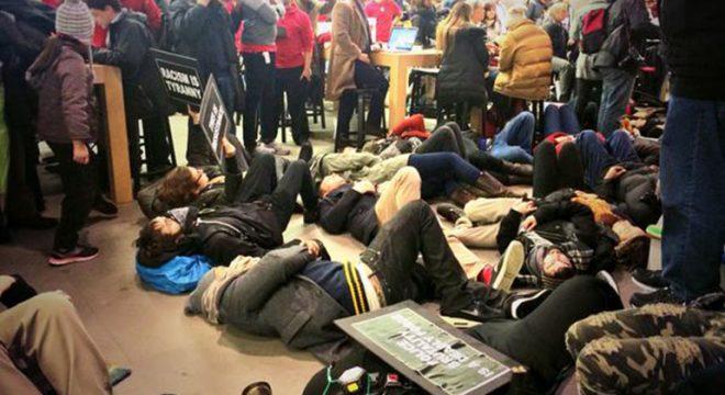 amerikadaki-protestolar-apple-a-kadar-uzandi