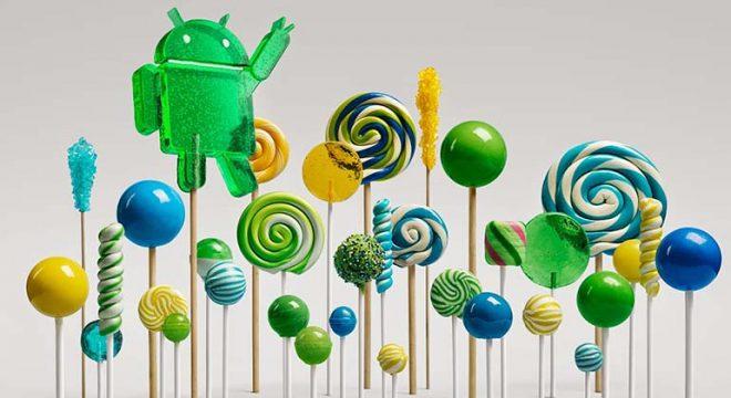 android-5-0-lollipop-guncellemesi-galaxy-s5-icin-ispanyada-basladi