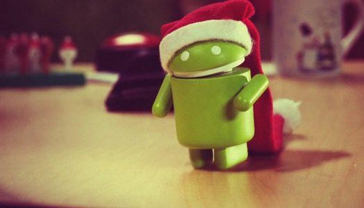 android-lollipop-yeniyil
