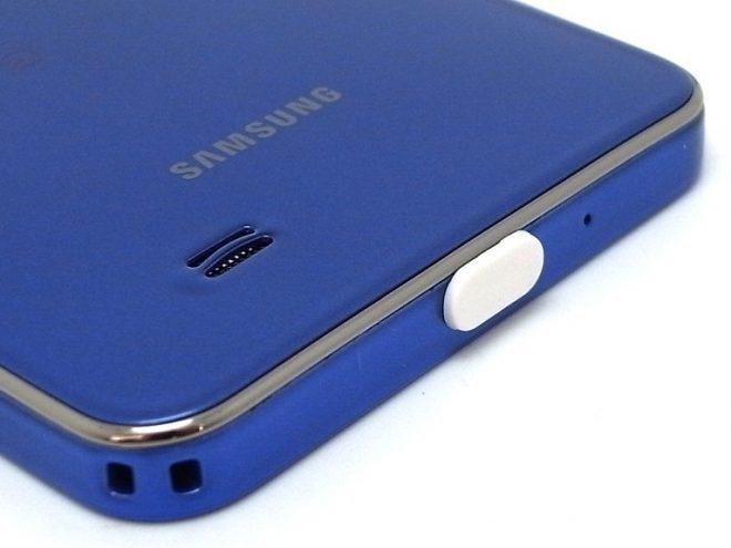 Samsung Galaxy S6 gecikecek.