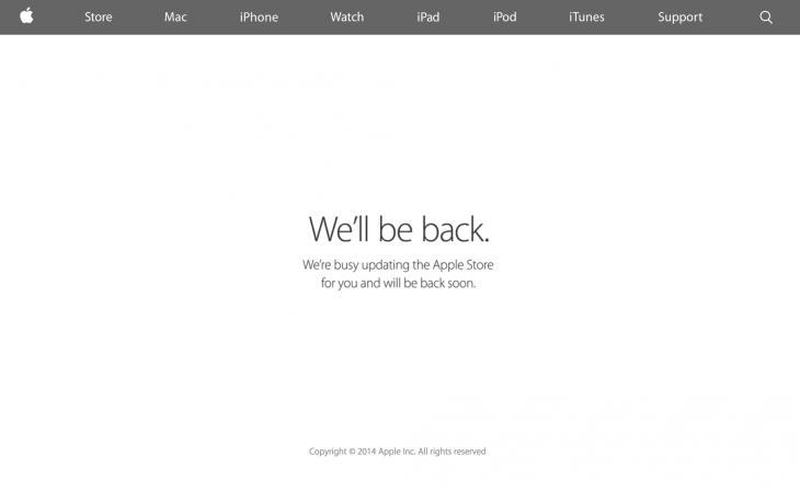 apple-online-rusya-satislarini-durdurdu