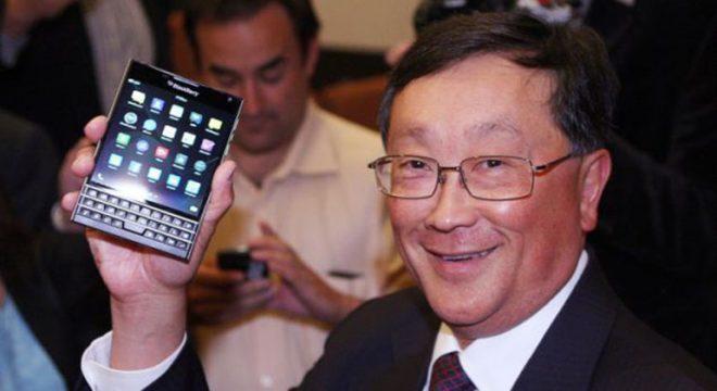 blackberry-cinli-firmalar-ile-anlasmaya-sicak-bakmiyor