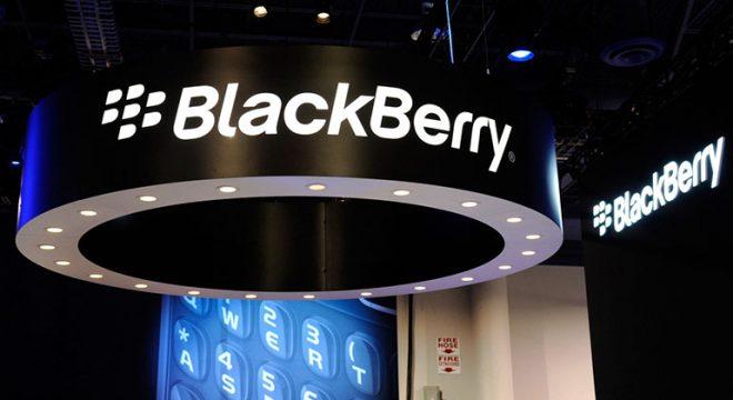 blackberry-finansal-verileri-sasirtti