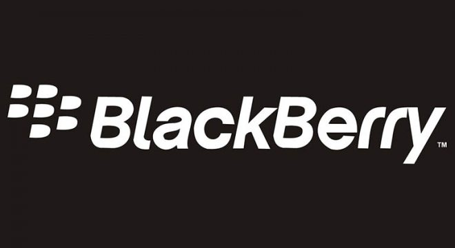 blackberry-passport-ve-z30-icin-buyuk-indirime-guduyor