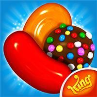 candy-crush-saga-windows-phone-surumu-yayinlandi-01
