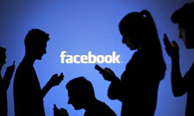 facebook, genç kullanıcılarını hızla kaybediyor.